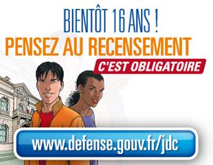 logo-recensement