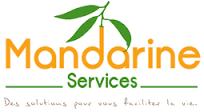 logo-mandarine-services