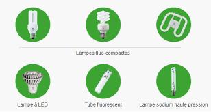 tri-ampoules